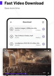 Get uc browser for desktop full installation 64/32 bit for your windows pc. Uc Browser Turbo Witnesses 10 Million Downloads Globally Amid Positive Reviews The News Minute