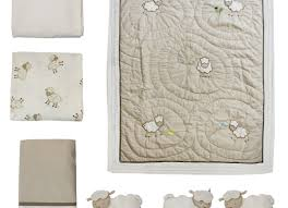 full size of bed lamb nursery bedding baby dust bedding sheets and sheep com crib