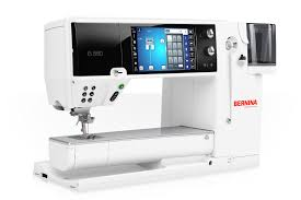 BERNINA products: Sewing and embroidery machines, sergers ... & BERNINA Sewing, Quilting and Embroidery Machines Adamdwight.com
