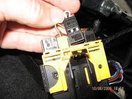 bmw z4 airbag wiring diagram wiring diagram 2005 toyota corolla airbag sensor wiring diagram for car bmw z4