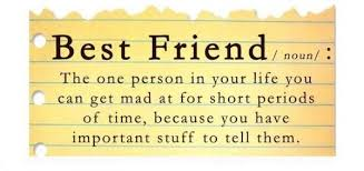 Friends Meaning Quotes Awesome Quotes For Friends Meaning Best Sayings Best Friend Collection