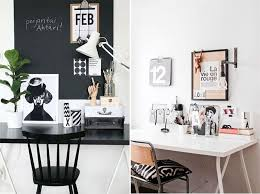 graphic design home office. graphic design at home decoration best ideas stylesyllabus office i