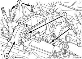 similiar chrysler 2 7 diagram keywords chrysler sebring 2 7 engine diagram wiring engine diagram