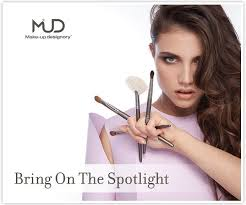 mud announced as the new cosmetic sponsor for the 2016 miss usa and 2016 miss