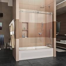 bathtub enclosures shower enclosures sterling