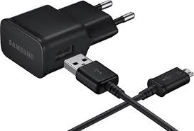 Сетевые зарядные <b>устройства SAMSUNG</b> – купить сетевое ...