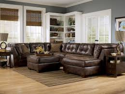 blue walls brown furniture. best 25 cream leather sofa ideas on pinterest inspiration brown and dark couch blue walls furniture c