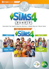 Game Access Subscription Pc Video – Origin 61YYgx