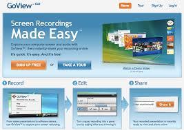 Record Your Computer Screen Capture Record Your Computer Screen Procommunicator Com