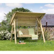 chair alluring garden wooden chair 12 2 seat swing with canopy alluring garden wooden chair chair alluring garden