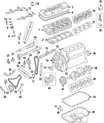 parts com® mazda b2600 engine oem parts 1992 mazda b2600 se 5 l4 2 6 liter gas engine