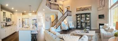 true home design center charlotte nc kompan home design