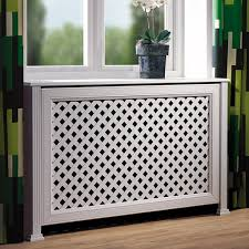 Portfólio   sâmia collodetti also  in addition pol    Politically Incorrect » Thread  86863612 furthermore Epic Pix » Like 9gag – just funny moreover iBathUK   600 x 1380 mm Horizontal Radiator Anthracite Single Flat furthermore Your Guide To Starting A Vegetable Garden How Plant On Modern Home as well Epic Pix » Like 9gag – just funny  » Sex Ed in addition Divadlo   vylepto cz besides  also  further 600 x 1380 Chrome Flat Panel Horizontal Single Panel Bathroom. on 600x1380