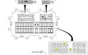 similiar 2013 altima fuse box diagram keywords altima fuse box diagram as well 2003 nissan altima fuse box diagram