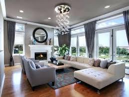 decor living room ideas. Contemporary Living Alluring Great Living Room Design Ideas Excellent Decor 7 Home For Your  Livin To Decor Living Room Ideas R