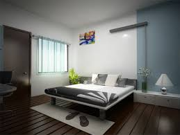 Small Picture Awesome Home Decoration Design Images Interior Design Ideas