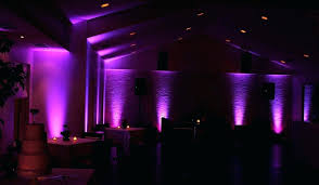 mood lighting bedroom. Color Changing Lamp Mood Led Lighting Bedroom For Colour Bathroom Lights Salt