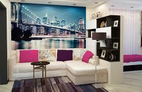 Design Eines Kleinen Wohnzimmer Schlafzimmer 40 Fotos Innenraum