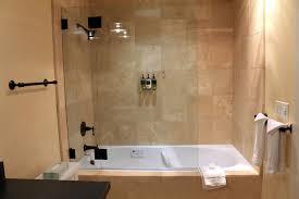 travertine tile tub surround. Wonderful Tile TravertineTub And Travertine Tile Tub Surround R