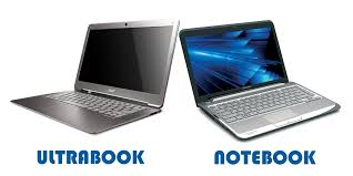 difference between notebook and laptop ultrabook vs notebook laptop computer laptop laptop computers