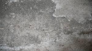 concrete floor wallpaper. Beautiful Floor Concrete Chromebook Wallpaper  With Floor C