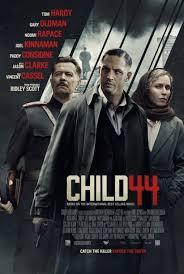 El niño 44 [video] / Daniel Espinosa Q Cine 4431  http://encore.fama.us.es/iii/encore/record/C__Rb2687462?lang=spi