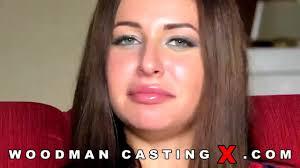 Ally Breelsen Porn 1421 HD Adult Videos SpankBang