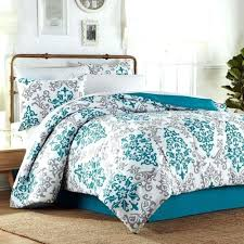 image from queen satin sheets target size luxury erfly king bedding sets pink quilt doona duvet cover bed in a bag bedspreads linen silk