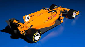 2018 mclaren f1 car. wonderful car what a papaya orange 2018 mclaren f1 car could look like in mclaren f1 car