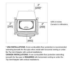 mt vernon e pellet stove efficient wood pellet burning stoves front view
