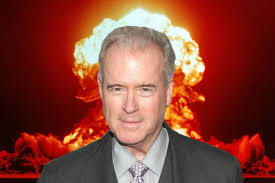 Image result for images of robert mercer