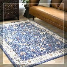 9x12 wool rug rugs image of pattern rugs wool rugs 9x12 blue wool rug 9x12 wool rug