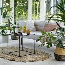 oval jute rug next oval braided jute rug