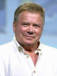 William Shatner filmography - Wikipedia