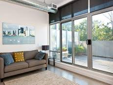 office french doors 5 exterior sliding garage. How Hard Is It To Install A Sliding Glass Door? Patio Doors Office French 5 Exterior Garage