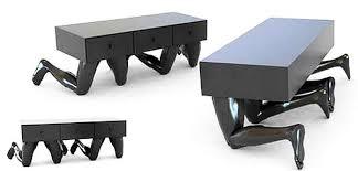 post modernist furniture. Surprising Inspiration Post Modern Furniture Interesting Ideas Human A Sadistic Idea Or Contemporary Must Modernist I