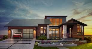 exterior design interesting exterior home design styles exterior