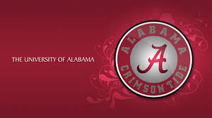 Image result for university of alabama