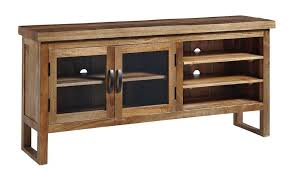 urban accents furniture. Modern Urban Accent Cabinet Urban Accents Furniture