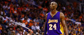 kobe bryant, los angeles lakers, nba ...