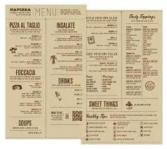 Restaurant Menu Layout Ideas Menu Layout Ideas Writings And Essays