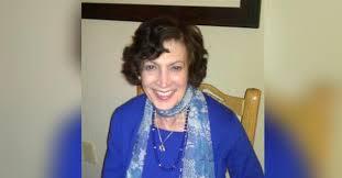 Harriet Robbins Obituary - Visitation & Funeral Information