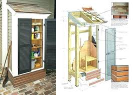 small tool shed small tool shed ideas small garden tool shed garden small garden tool shed