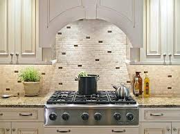 kitchen backsplash off white cabinets. Plain Cabinets Kitchen Backsplashes Brick Subway Tile Classic Simplicity That Works In  Virtually Any Backsplash With And Kitchen Backsplash Off White Cabinets
