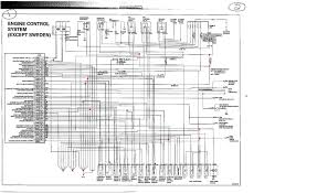 2002 hyundai accent wiring diagram stereo images 2002 hyundai accent starter wiring diagram digitalweb 741