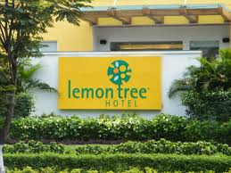 Hotel Green Lemon Lemon Tree Hotel