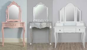vintage bedroom ideas for teenage girls. Teenage Girls Bedroom Final With Vintage Girl Ideas For