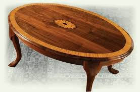 traditional coffee table designs. Traditional Coffee Table Designs N