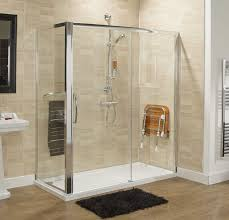 shower images. The Marquis Is A Threshold-free Shower With Drying Area Images T