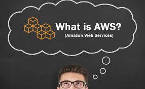 What Is Aws Amazon Web Services Zarantech